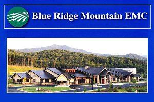 Blue Ridge Mountain Emc Clay County Nc Chamber Of Commerce